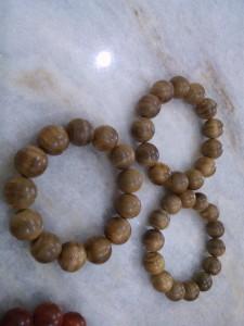 agarwood-beads