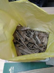 high-grade-agarwood-chips