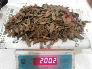 kalimantan-agarwood-sinking-chips
